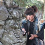 姫路城物語